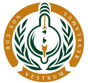 Ilustre Colegio Profesional de Técnicos Radiólogos de Extremadura